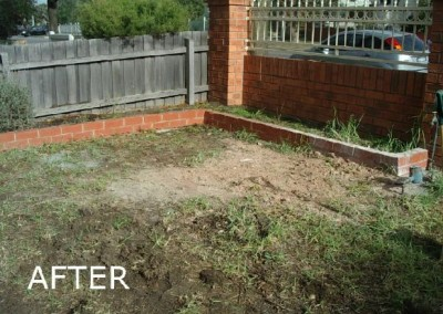rubbish-removal-after-4