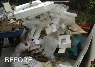 rubbish-removal-before-1