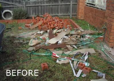 rubbish-removal-before-4