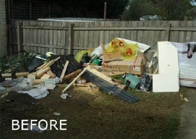 rubbish-removal-before-5